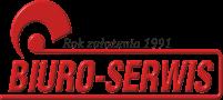 Biuro-Serwis | Urządzenia wielofunkcyjne, Kserokopiarki, Niszczarki, Systemy interaktywne, Xero i Wydruki, Pieczątki