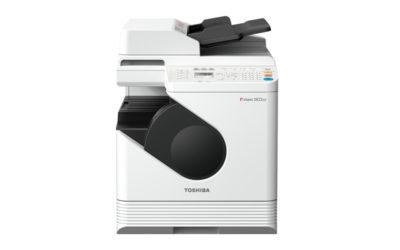 Toshiba e-STUDIO 2822AF / 2822AM